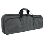 Javelin Rifle Case 36'', Navy Blue