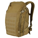 Solveig Pack Gen Ii, Coyote Brown