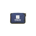PRESTAN® Ultralite Piston Case, blue bag