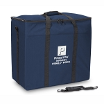 Single blue bag for the PRESTAN® Professional Family Pack