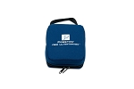 Blue Carry Bag for the PRESTAN® AED UltraTrainer™