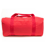 Small Roll Bag 18