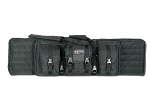 46in PADDED WEAPONS CASE