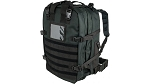 Tactical Field Medical Backpack, Black