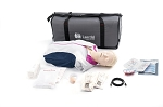 Resusci Anne QCPR AED Torso with Carry Bag