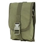 Small Utility Pouch