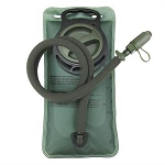 1.5 Liter (50 Oz) Hydration Bladder,
