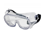 Crew Goggles - Single Pair