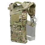 Hydro Harness Integration Kit, Multicam