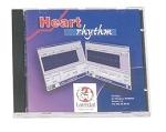 Heartrhythm CD ROM