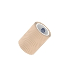 Sensi-Wrap Self-Adherent Bandage Rolls 4