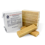 SOS Food Lab 3600 Calorie Emergency Food Ration (Single)