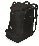 Back Pack, black