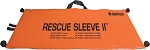 NAR Rescue Sleeve II Carrying Case