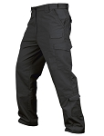 Sentinel Tactical Pants, Black, 38W X 32L