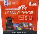 Urban Survivor Kit