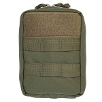 Tactical Operator Response Kit (TORK) - Bag Only