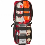 Public Access Individual Bleeding Control Kit - Nylon