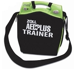ZOLL® Soft Carry Bag for AED Plus® TRAINER