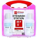 Responder Emergency Eyewash Station 50 Series