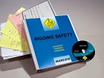 Rigging Safety DVD Program
