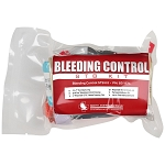 Bleeding Control STB Kit