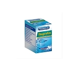 PhysiciansCare Ibuprofen, 125x2/box