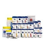 Large SmartCompliance Refill Pack, ANSI A+
