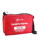 Emergency Response Module First Aid Kit