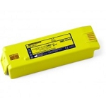 Lithium Battery for G3 Pro - yellow