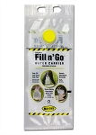 Fill N' Go Water Carrier