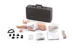 Resusci Baby QCPR, wireless