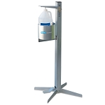 Hands Free Sanitizing Station, 1 Gallon