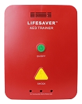 LifeSaver™ AED Trainer