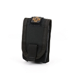 Tourniquet/Self-Aid Pouch, Belt