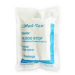 Blood Stopper Trauma Dressing