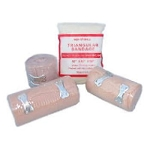 Ace Bandage (5 yards, assorted widths)