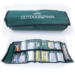 Outdoorsman Kit (37-piece)