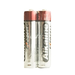 AAA Batteries - 1 Pair