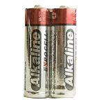 AA Batteries - 1 Pair