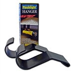 Out of Sight Flashlight Bed Hanger