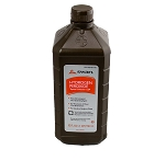 Hydrogen peroxide (3%, 32 oz Plastic Bottle)