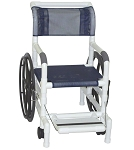 Transfer and Shower Chair