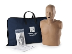 PP-AM-100 Prestan Adult CPR Manikin (Options Available!)