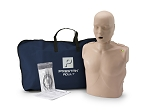 PRESTAN® Adult CPR Manikin with Monitor