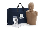 PRESTAN® Child CPR Manikin (Options Available!)