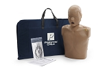 PRESTAN® Child CPR Training Manikin with CPR Monitor