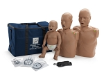The PRESTAN® Manikin Collection (Options Available!)