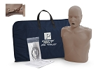 PRESTAN® Adult Jaw Thrust CPR Manikin (Options Available!)
