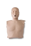 PRESTAN® Ultralite CPR Training Manikin with CPR Feedback - Single